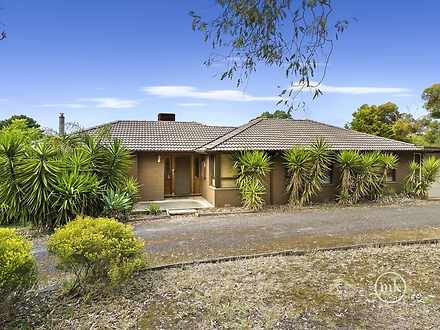 House - 250 Cookes Road, Do...