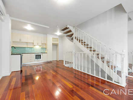 5 Highlander Lane, Melbourne 3000, VIC Apartment Photo