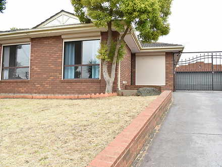 House - 11 Dorrington Court...