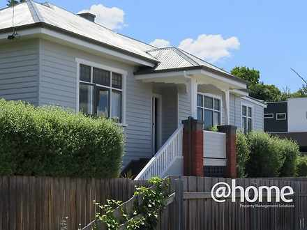 House - 44 Laura Street, We...