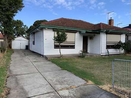 House - 43 Westmoreland Roa...