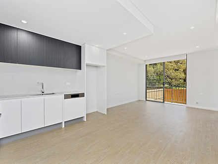 Apartment - 1B/278B Bunnero...