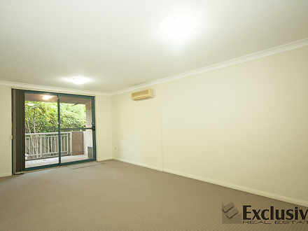 Unit - 2/10-12 Dalley Stree...