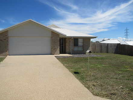 House - 6 Gilcrest Close, C...