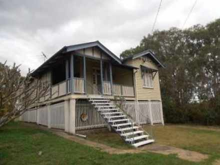 House - 14 Hayne Street, Wo...