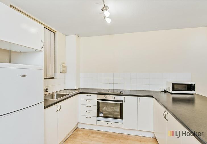 Apartment - 13/6 Hampton St...