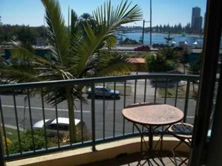 316/2 Barney Street, Southport 4215, QLD Studio Photo