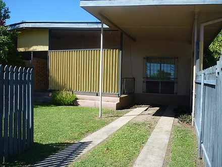Unit - Mysterton 4812, QLD