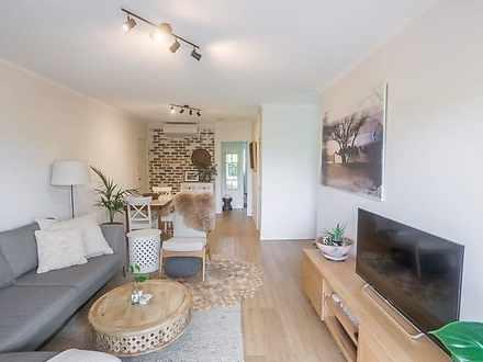 Apartment - 3/28 Gellibrand...