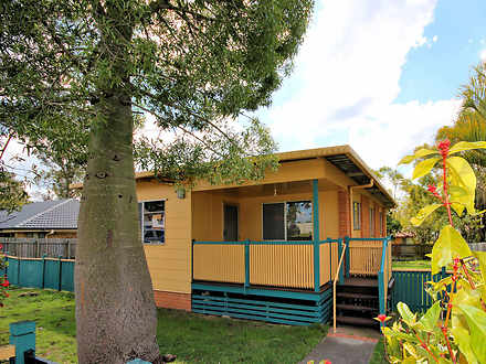 Riverview 4303, QLD House Photo