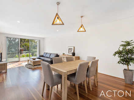 Apartment - 2/54 Meagher Dr...