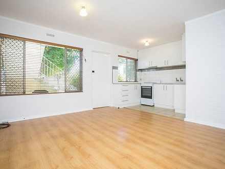 Apartment - 2/62 Morley Dri...