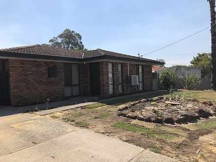 House - 42 Huggins Road, Th...