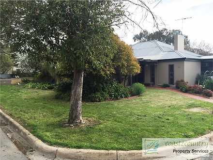 26 Walden Street, Tanunda 5352, SA House Photo