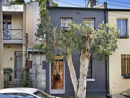 House - 142 Goodlet Street,...