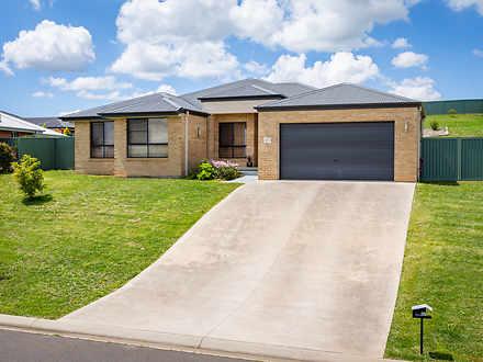 37 James Barnet Drive, Kelso 2795, NSW House Photo
