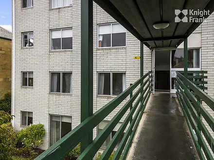 6/220 Davey Street, South Hobart 7004, TAS Apartment Photo