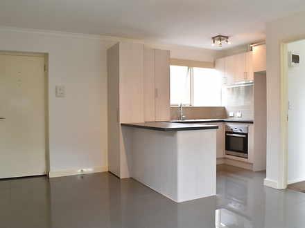 Apartment - 12/1 Collins St...