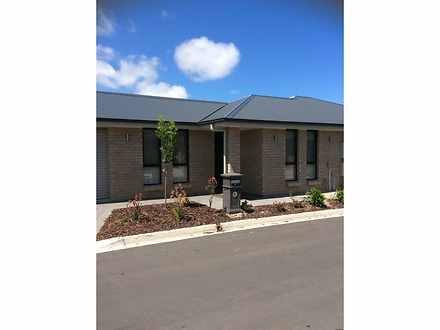3/15 Windsong Court, Morphett Vale 5162, SA House Photo