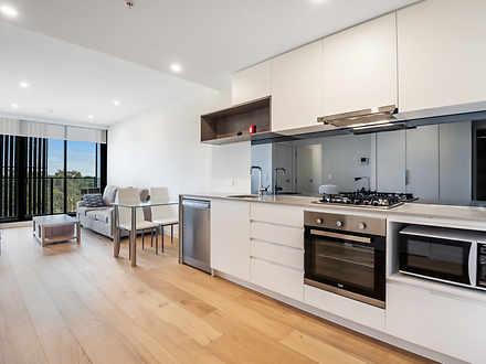 Apartment - 507A/1091 Plent...