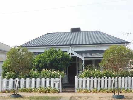 11 Harris Street, Exeter 5019, SA House Photo