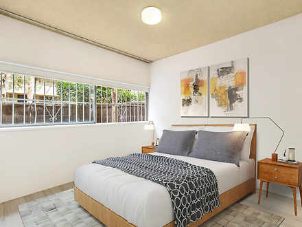 Apartment - 102/10 New Mcle...