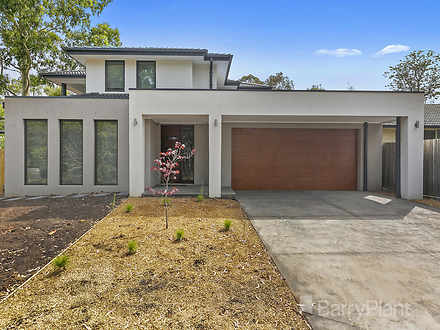 House - 25 Lincoln Road, Cr...