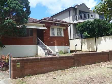 House - 8 Duncan Street, Pu...