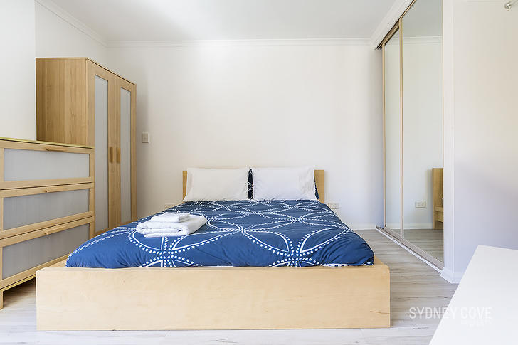 C482451f098a02d31426a567 bedroom 1578615865 primary