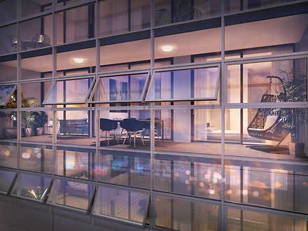 Apartment - 404/23-31 Treac...