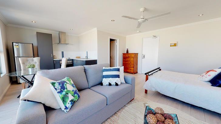 10 Jamaica Lane, Clarkson 6030, WA Apartment Photo