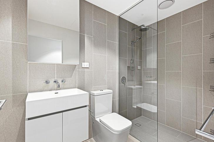 413/5 Elgar Court, Doncaster 3108, VIC Apartment Photo