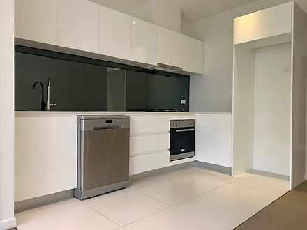 204/44 Skyline Drive, Maribyrnong 3032, VIC Apartment Photo