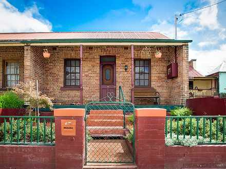 House - 146 Bourke Street, ...