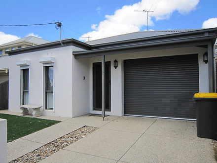 House - 7 Anglesea Terrace,...