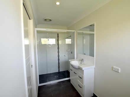 B99a23645600a42657a50f0c 15277 4dougal bathroom11 1578619065 thumbnail