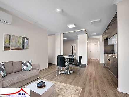 Apartment - 06/59 Latham St...