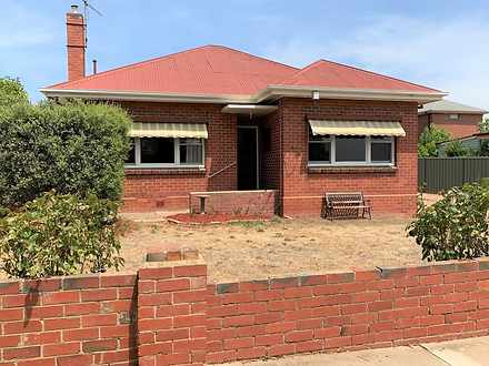 House - 18 Strickland Road,...