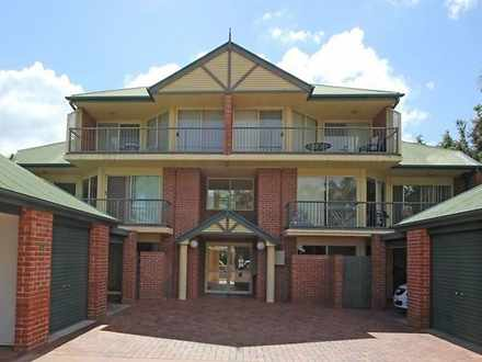 Unit - 5/691 Oxley Road, Co...