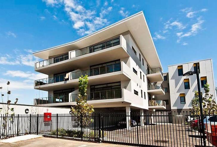 Apartment - 6/696 Albany Hi...