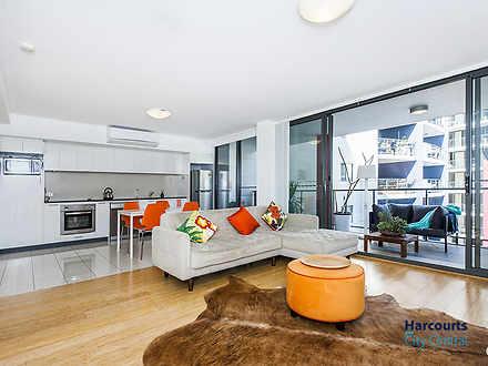 34/118 Adelaide Terrace, East Perth 6004, WA Apartment Photo