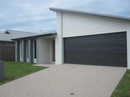 40 Coogee Terrace, Blacks Beach 4740, QLD House Photo