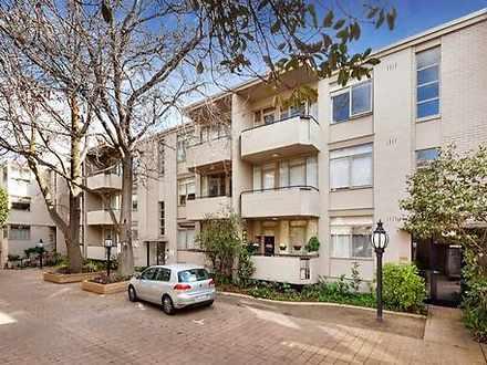 Apartment - 20/200 Wattletr...
