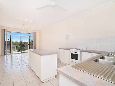 3/14-16 Lakeside Drive, Alawa 0810, NT Apartment Photo