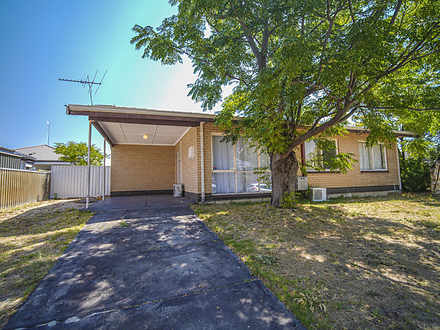 House - 46 Treave Street, C...
