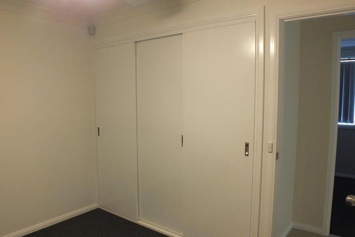 C610ec7391a286d92ae3f6e7 1195 bedroom1. 1578626009 primary