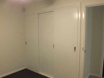 C610ec7391a286d92ae3f6e7 1195 bedroom1. 1578626009 thumbnail
