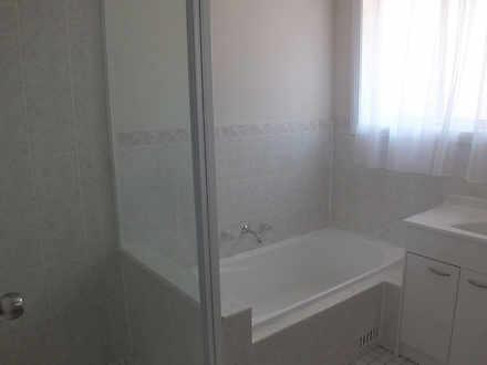 C3eff01da36517ccffde679a 528 bathroom 1578626013 thumbnail