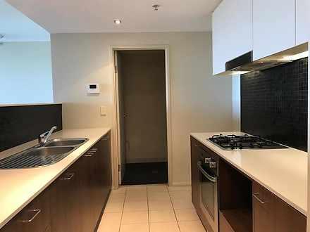 Apartment - 706/260 Bunnero...
