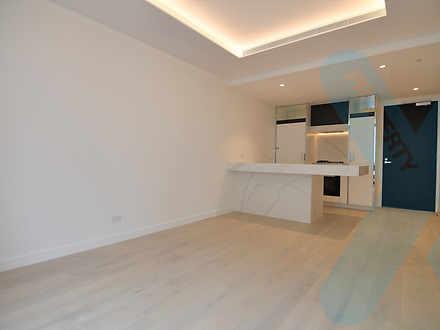 Apartment - 205/74 Eastern ...